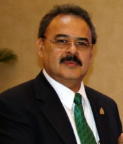 Ing. Hector Hernandez